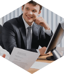 Risk Control Self Assessment (RCSA)