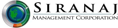 Siranaj Management Corporation